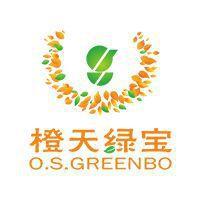 广东橙天绿宝