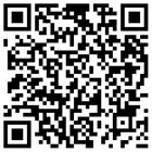 8789801.com