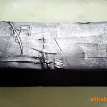 其他非金属矿物制品A0A17C-176