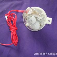 【优质定时器】5分钟定时器 厂家直销 (按客户需求)DXT-5