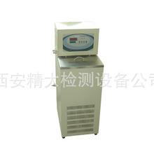 DC-3010低温恒温槽 DC-3010低温恒温槽