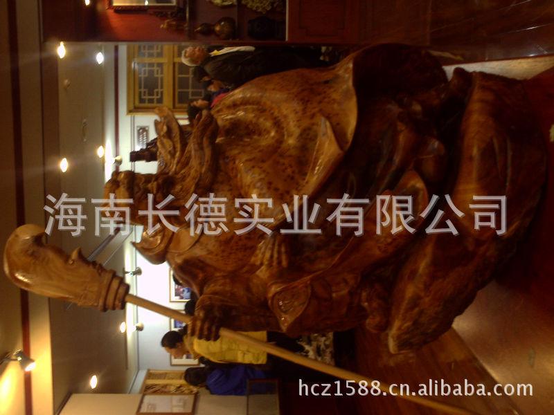 台湾桧木工艺品加工——木料