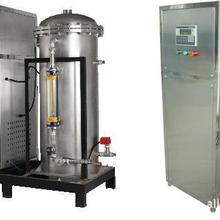 污水消毒臭氧发生器 污水处理臭氧脱色 中水处理臭氧净化