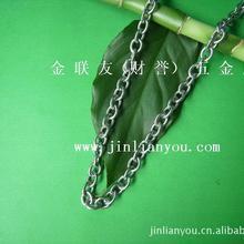 供应不锈钢锚链,不锈钢起重链,不锈钢输送链,链条链子,