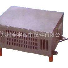供应多种型号的散热器-宇通、金龙、海格客车配件 质量保证