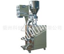 DXD-M 系列 M折自动包装机
