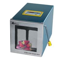 拍击式均质器 拍击式样品均质器 样品均质仪