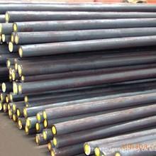 机械制造用钢现货钢材45钢棒料开锯锻造热处理调质