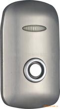 供应桑拿浴室锁/号码锁/柜门锁/TM卡智能电子锁