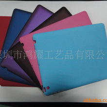 提供ipad2代素材及水转印喷涂加工 尽在深圳鸿耀!