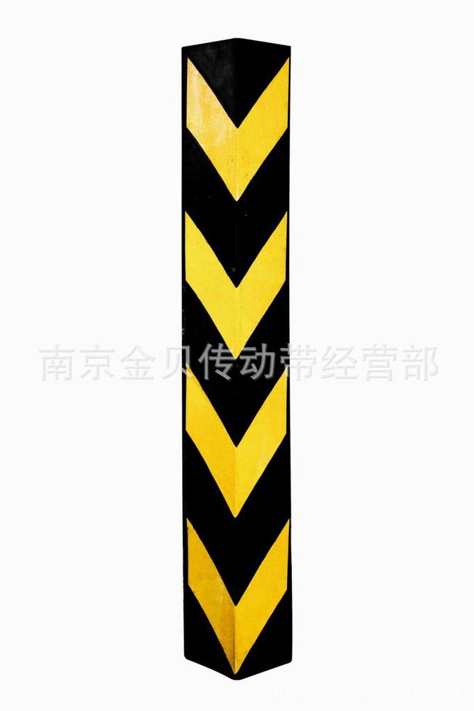 厂家批发反光橡胶yabovip3入口网址护墙角
