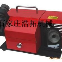 厂家直销丝锥,丝攻研磨机可磨16-32mm
