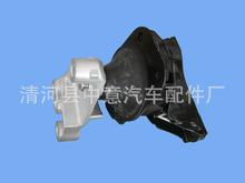 本田 HONDA CRV RE2/4 发动机支架胶垫50820-SWA 50820-SWG