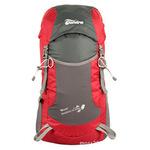 批發登山包雙肩旅行運動戶外旅行包可折疊包皮膚包