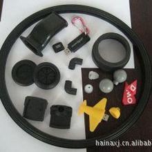 优质橡胶O型圈、密封圈制造,汽配橡胶密封圈,优质氟胶密