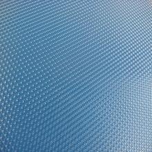 厂家销售中山,江门,珠海,佛山专业扩散板,免丝印导光板