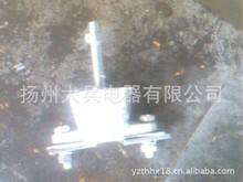 MDDQ-380V刚体滑线绝缘子,磨电道瓷瓶
