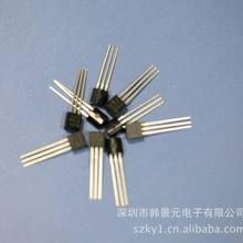 【精品推荐】供应优质Z0109 双向可控硅(晶闸管)