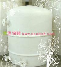 澳恩产品--全塑反应釜 反应锅 反应罐