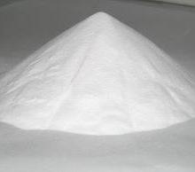 厂家直销宝华高效稀土钙锌PVC热稳定剂,淘汰剧毒复合铅盐