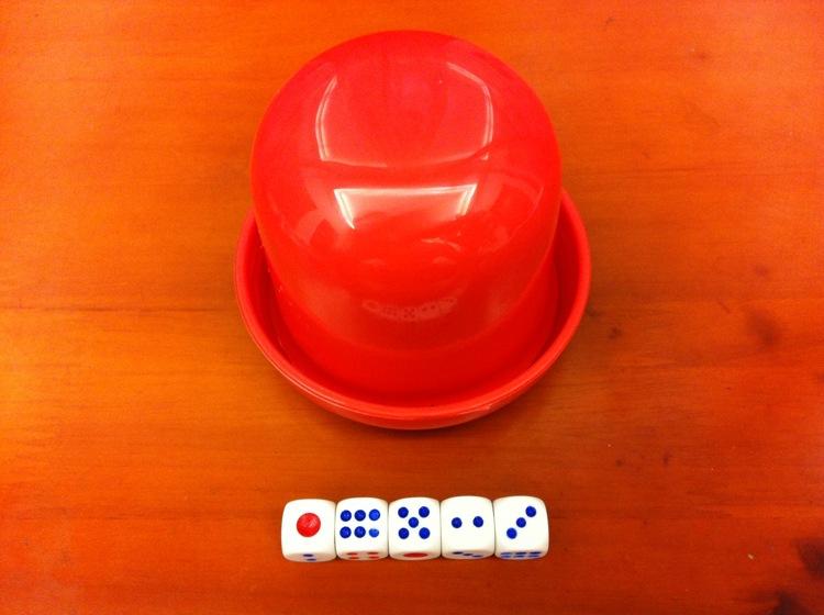 带底盖筛盅,带底托盘筛盅,甩盅,骰盅,色盅喝酒骰子杯子骰子盅图片