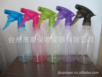 最新畅销优质PET喷壶,塑料瓶,手动喷雾器,喷头,五金工具