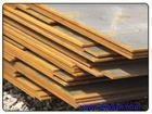 西安耐磨板 耐腐蚀钢板 耐高温钢板 耐低温产品出售