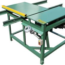 【厂家直销】精密裁板锯、推台锯、带锯、手拉锯、圆锯