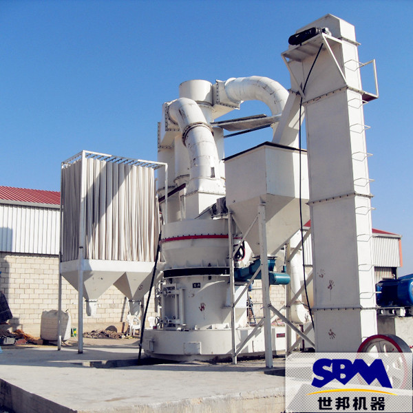 powder grinder mill stone powder grinder industrial powder Especially ultrefine powder grinder is the most representative machine of industrial powder grinders, but we need to keep our eyes on many things when operating industrial powder grinder, such as.