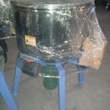 厂家直销 供应50KG混色机 混料机 搅拌机 立式混色机 品质