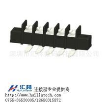 栅栏式接线柱 台湾品牌 出口端子台