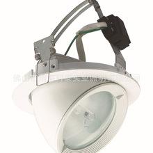 工厂供应 陶瓷金卤灯 传统筒灯 MAX功率150W 现诚招代理及O