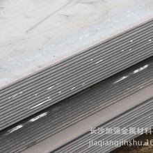 镀锌钢卷 镀锌卷有/无芯花0.5*1000*C大量销售 欢迎选购