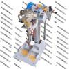 气动树脂搅拌机 数显胶水分散器 高速色浆调色机 大扭力混合器