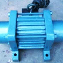 【师大热销】哈瓦洛轴承量大从优JZO-0.7-2 0.075KW 振动电