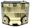 AW300SG 厌氧工作站(ELECTROTEK, 英国)