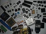 CC56-21SRWA?、MAX996ESD-T?、UC3854ADWG4?