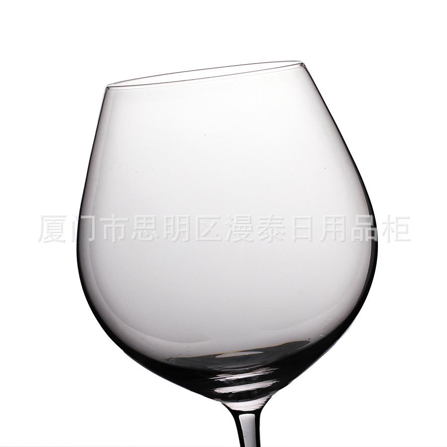 红葡萄酒勃艮第红葡萄酒高脚杯v玻璃泰国lucaris玻璃高脚红酒工业杯有限公司水晶江苏省设备安装图片