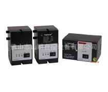 TM-681点火控制器 燃烧控制器 燃烧机控制器