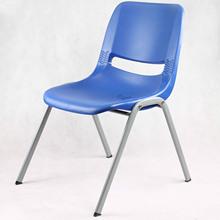 加厚办公电脑学生培训网吧椅餐桌椅课桌椅厂家批发直销