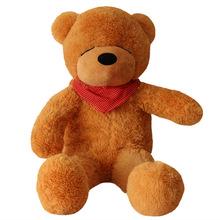 泰迪熊 毛絨玩具 瞇眼熊 瞌睡熊公仔 廠家批發 網店代理 加盟