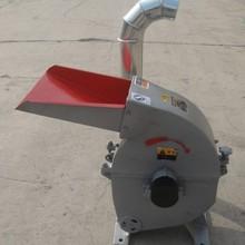河南兴田 供应9FQ-36铸铁粉碎机 铡草机 颗粒机 量大从优一
