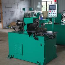 SGC40高精度定位割管机床 数控机床 数控车床 车床厂家直销