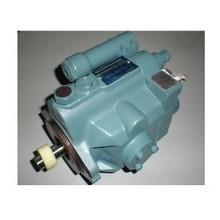 销售日本DAIKIN品牌大金液压元件系列V70 V50 V38 V23 V15