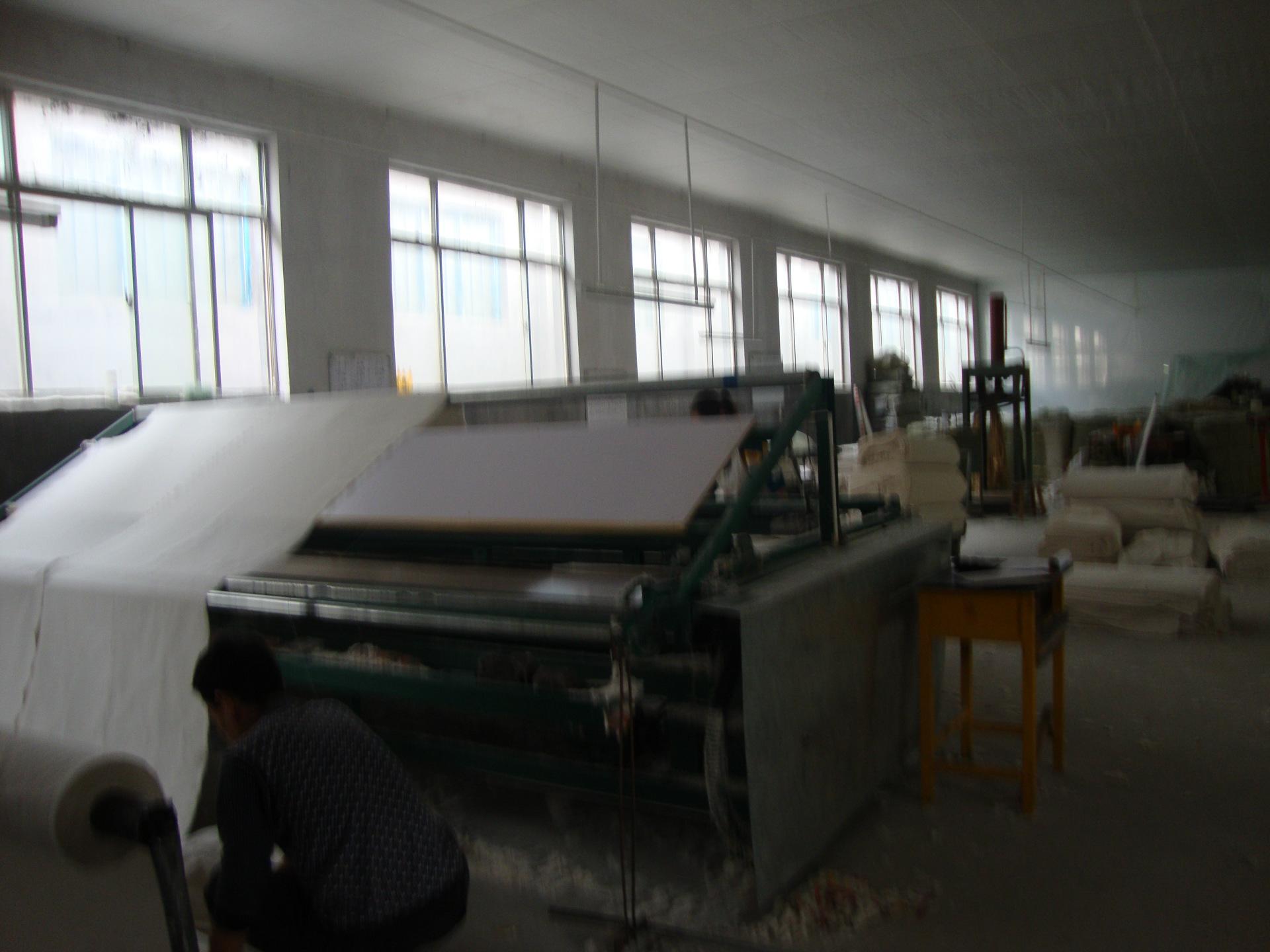 厂家供应漂白双径双纬 帆布 质优价廉欢迎选购质量保障