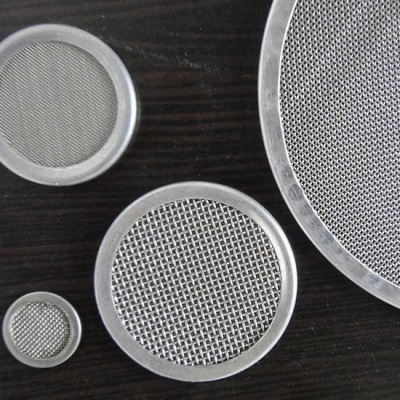 stainless_steel_wire_mesh_filt