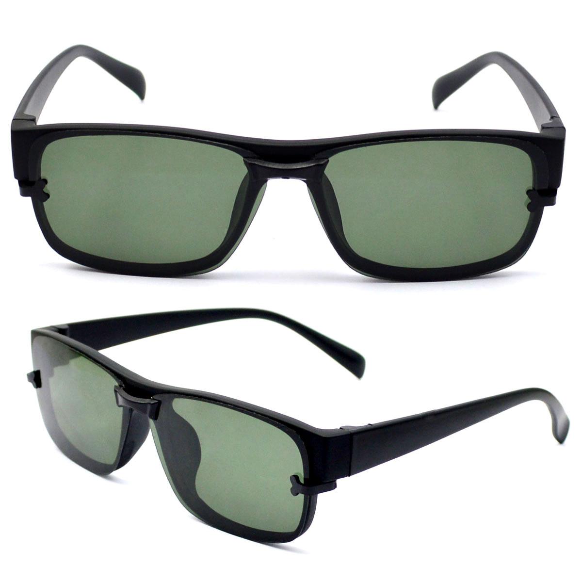 【供应】Anion specs纳米能量眼镜定做|配偏光太阳眼镜厂价直销