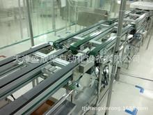 供应订做皮带线天津生产线北京生产线沈阳生产线