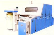 FA204K梳棉机;青岛梳棉机(厂价直销,低价销售);纺织机械