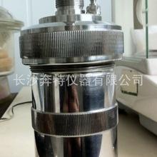供应全自动量热仪/热量计氧弹、回收气体、标配、优质质量